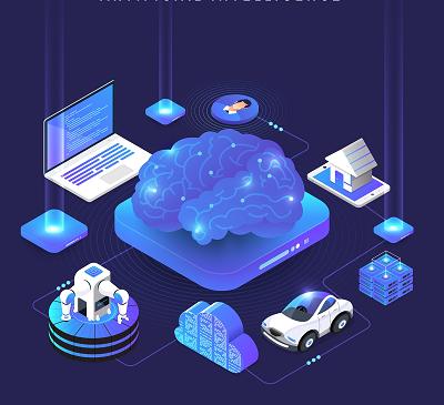 Artificial Intelligence Consulting Services  BI-Denologix Inc.   Big Data    BI – Denologix Inc.